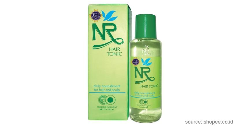 NR-Hair-Tonic-10-Merek-Hair-Tonic-Terbaik-beserta-Cara-Menggunakannya