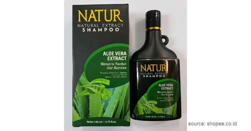 Natur-10-Merek-Hair-Tonic-Terbaik-beserta-Cara-Menggunakannya