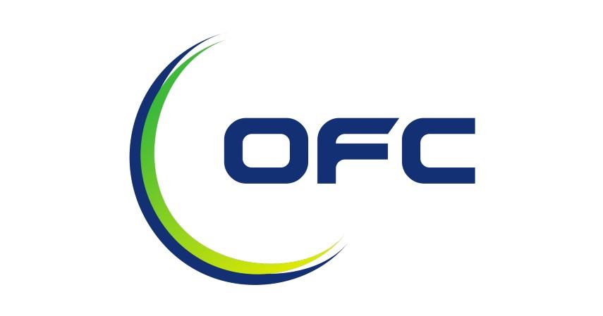 OFC Oseania - Daftar Peserta Piala Dunia U-20 2021 di Indonesia dari 24 Negara