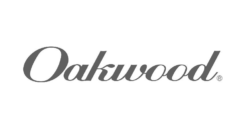 Oakwood Hotel - Promo Kartu Kredit Bank BCA Hut RI ke-75