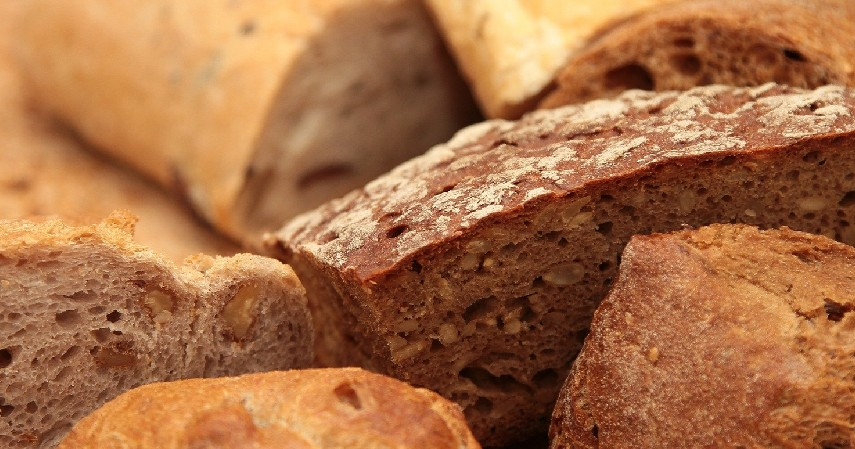 Pengaruh Rasa yang Dihasilkan - 4 Perbedaan Baking Soda dan Baking Powder yang Wajib Diketahui