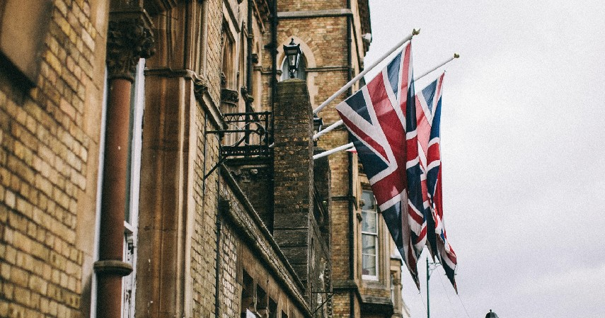 Pengertian Negara Anggota Persemakmuran - 53 Negara Anggota Persemakmuran Inggris