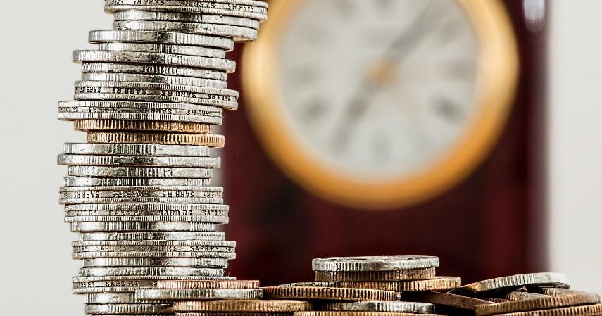 Pertimbangkan Jumlah Suku Bunga - 6 Tips Bangun Bisnis dengan Modal Kartu Kredit Citibank Cash Back