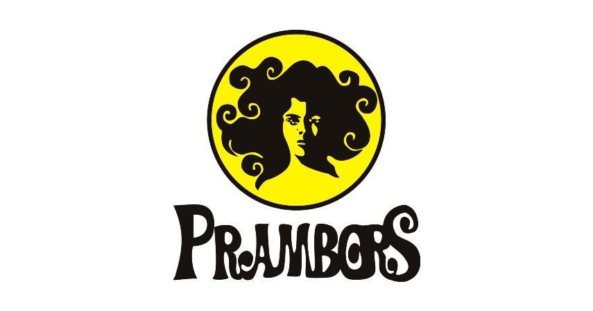 Prambors Radio - Daftar Stasiun Radio Terbaik di Jakarta Favorit Milenial