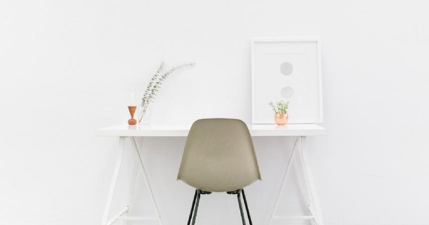 Pusing akan letak furniture - 12 Kelebihan dan Kekurangan Sewa Apartemen
