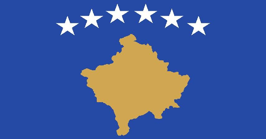 Republik Kosovo - 9 Negara yang Tidak Diakui Dunia Padahal Sudah Merdeka
