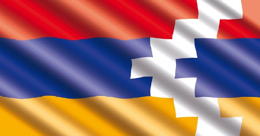 Republik Nagorno – Karabakh - 9 Negara yang Tidak Diakui Dunia Padahal Sudah Merdeka