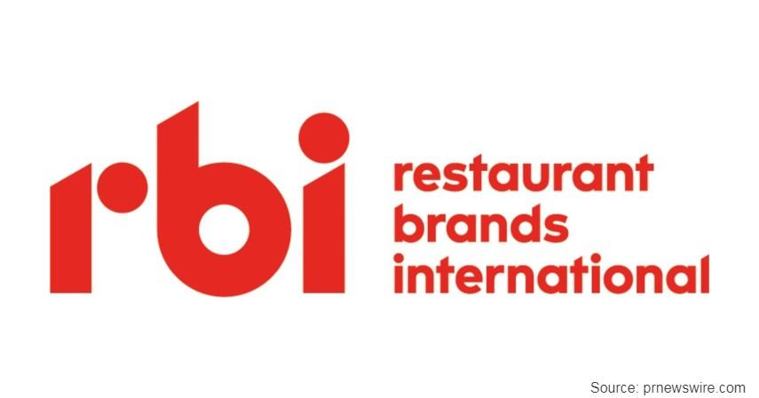Restaurant Brans International - 10 Restoran Cepat Saji Terbesar di Dunia