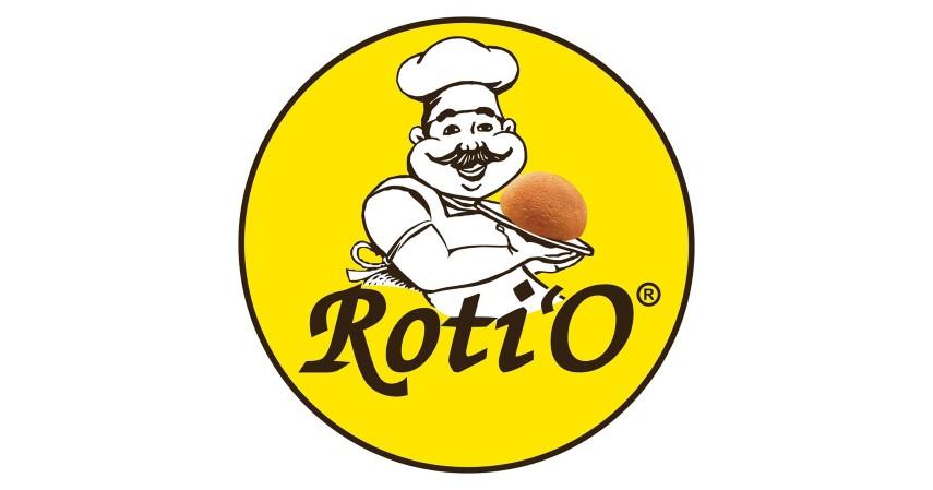 Roti'O - 8 Promo Makanan HUT RI ke-75