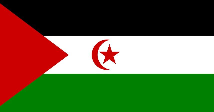 Sahara Barat - 9 Negara yang Tidak Diakui Dunia Padahal Sudah Merdeka