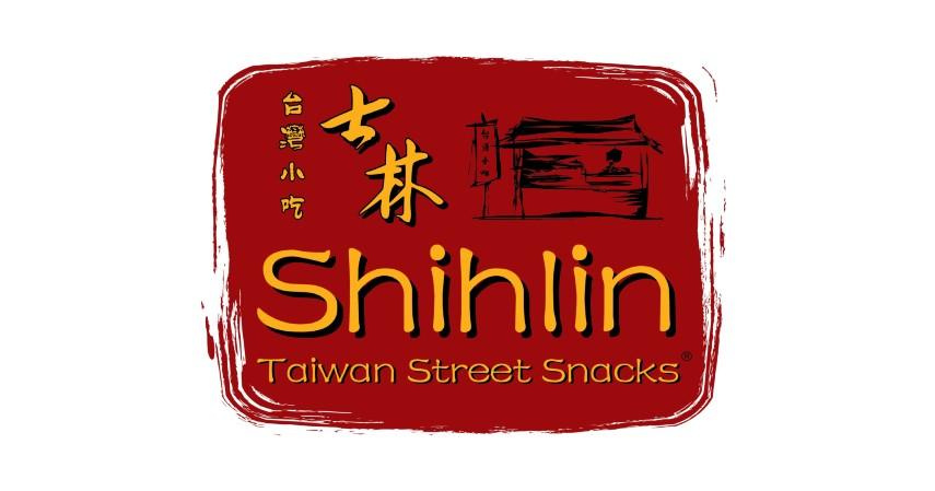Shihlin - 8 Promo Makanan HUT RI ke-75