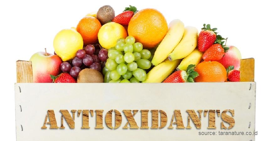 Sumber-Antioksidan-10-Manfaat-Buah-Markisa-untuk-Kesehatan-beserta-Efek-Sampingnya