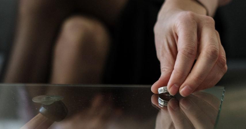 Syarat Menikah Direvisi untuk Meminimalisir Perceraian - Ini Usia Ideal untuk Menikah