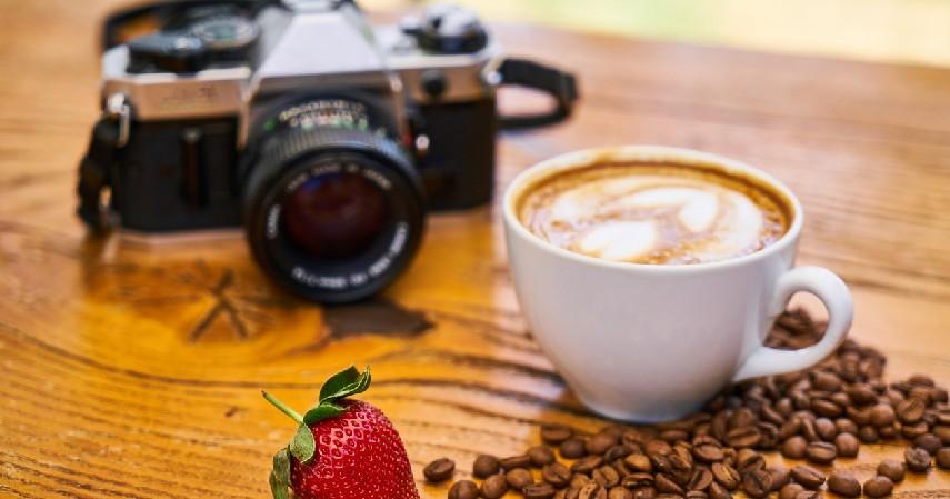 Tampilkan-Foto-yang-Menarik-8-Cara-Sukses-Bisnis-Kuliner-Online