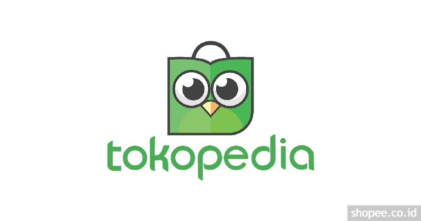 Tokopedia-tempat-jual-beli-barang-bekas