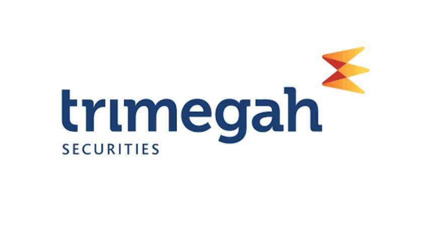 Trimegah-Sekuritas - 7 Broker Saham Terbaik di Indonesia