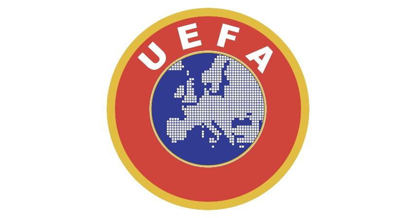 UEFA Eropa - Daftar Peserta Piala Dunia U-20 2021 di Indonesia dari 24 Negara