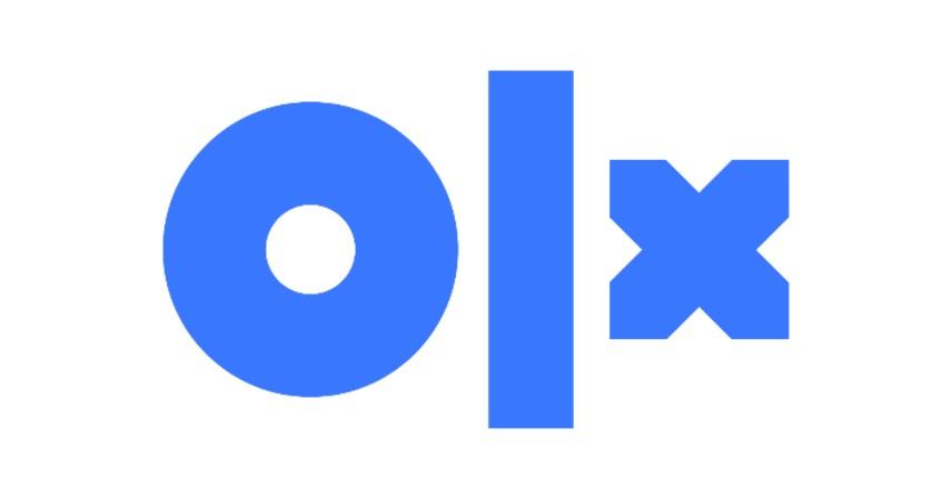 olx-Tempat-Jual-Beli-Barang-Bekas