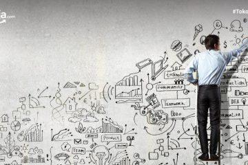 7 Pengusaha Milenial Paling Inspiratif, Yuk Ikuti Jejaknya!