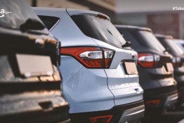 8 Merek Mobil yang Jarang Terdengar di Indonesia, Yuk Kenalan!