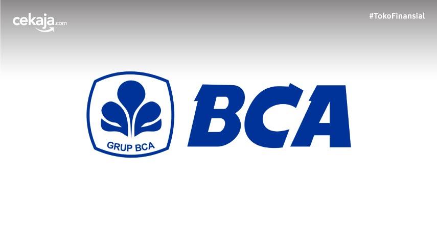 4 Pinjaman BCA untuk Wirausaha Beserta Syarat Pengajuannya