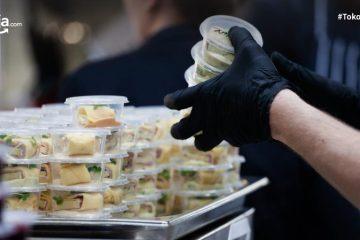 4 Jenis Pinjaman Mandiri untuk Bisnis Kuliner