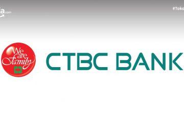 Pinjaman CTBC untuk Kebutuhan Rumah Tangga dan Cara Apply Melalui CekAja