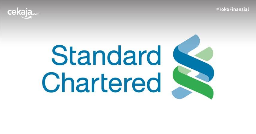 Cara Bangun Bisnis Batik Kalimantan dengan Pinjaman Standard Chartered