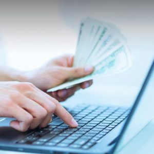 Daftar Aplikasi Pinjaman Online Cicilan Terbaik