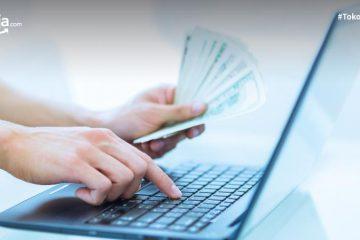 5 Aplikasi Pinjaman Online Cicilan Terbaik OJK