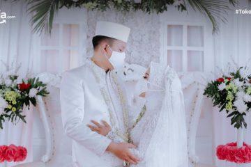 Pinjaman Online Kredivo untuk Biaya Pernikahan