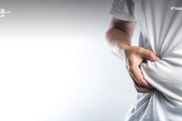 Penyebab Gemuk Bukan Lemak Saja, Karbohidrat dan Gula Justru Pemicu Utama!