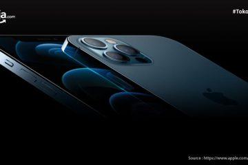 iPhone 12 Vs iPhone 11, Manakah yang Terbaik? Cek Aja Disini!