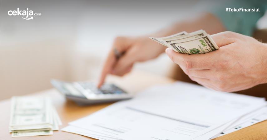 9 Strategi Mengelola Keuangan Bisnis Untuk Pemula yang Wajib Dilakukan