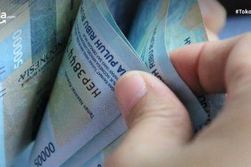 3 Tempat Mendapatkan Pinjaman dengan Jaminan BPKB Motor di Bekasi