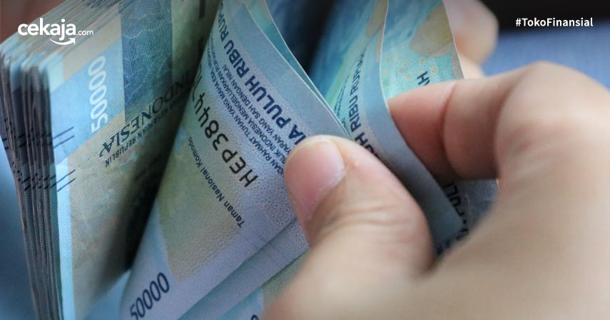 5 Pilihan Pinjaman Online Jika BLT UMKM Rp2,4 Juta Tak Cair