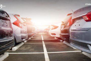 Daftar Merk Mobil Paling Laris di Indonesia 2020, Apa saja?