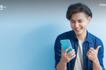 Cara dan Tips Mengajukan Pinjaman Online untuk Mahasiswa