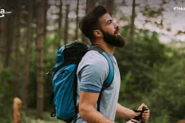 12 Tumbuhan yang Bisa Dimakan Ketika Tersesat di Hutan
