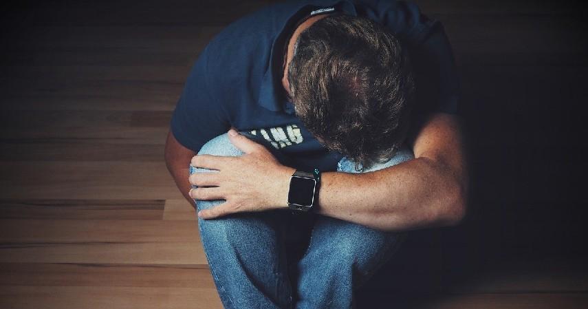 Bantu mencegah dan mengatasi depresi - 7 Manfaat Daun Keji Beling Bagi Kesehatan, Tertarik Mencoba_.jpg