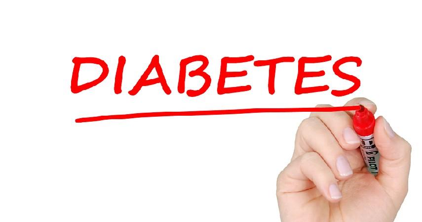 Bantu atasi diabetes - 7 Manfaat Daun Keji Beling Bagi Kesehatan, Tertarik Mencoba_.jpg
