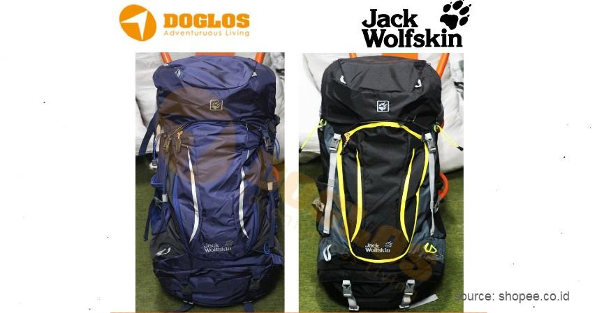 Jack Wolfskin Highland Trail XT - 10 Merek Ransel Gunung Terbaik, Berkualitas, dan Murah!.jpg