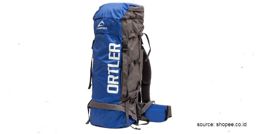 Canifer Ortler - 10 Merek Ransel Gunung Terbaik, Berkualitas, dan Murah!.jpg