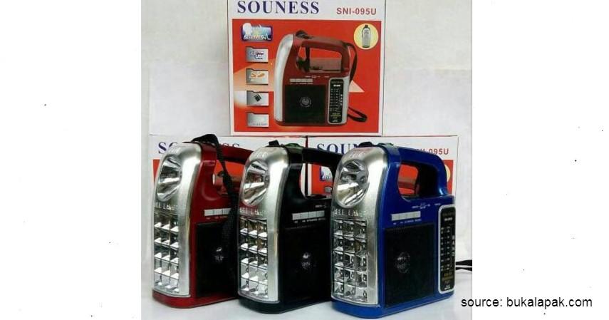 Souness – SNI 095U - 9 Merk Lampu Emergency Terbaik, Siap Menerangi saat Listrik Padam.jpg