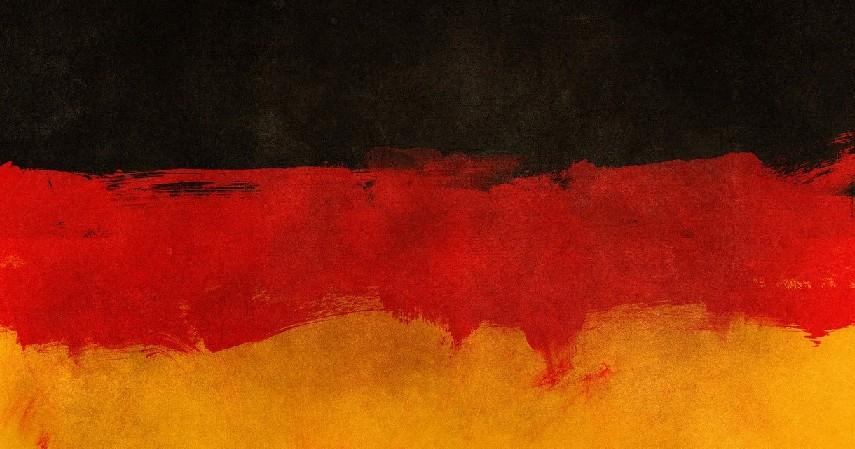 Jerman - 8 Negara Paling Ramah untuk Pejalan Kaki, Mana Favoritmu_.jpg