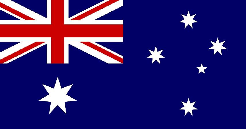 Australia - 8 Negara Paling Ramah untuk Pejalan Kaki, Mana Favoritmu_.jpg
