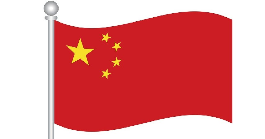 China - 8 Negara Paling Ramah untuk Pejalan Kaki, Mana Favoritmu_.jpg