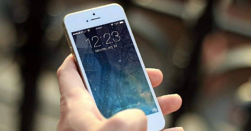 Aplikasi AR Ivive hanya tersedia di smartphone iPhone - Intip, Fakta Uang Rp75 Ribu Bisa Bernyanyi! Pakai Aplikasi_.jpg