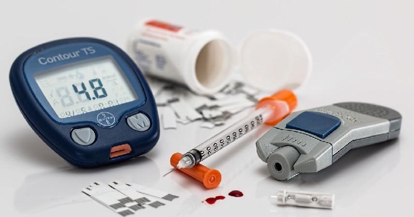 Menurunkan Kadar Gula Darah - 10 Khasiat Daun Pohpohan, Sayuran Lezat yang Sering Dijadikan Lalapan.jpg