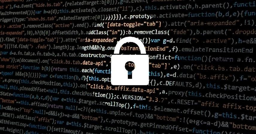 Hindari mencantumkan identitas yang bersifat pribadi - 6 Tips Aman kencan Online Selama Pandemi, Biar Gak Dibohongi!.jpg